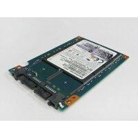 Ổ cứng laptop SSD 64GB Samsung-Toshiba Micro Sata