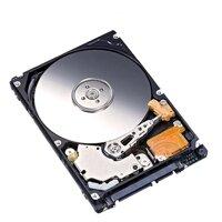 Ổ cứng laptop Toshiba - 1TB Sata - 5400rpm-2.5''