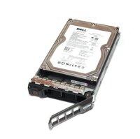 Ổ cứng máy chủ Dell 2Tb SATA 7.2k 3.5'' 6Gbps