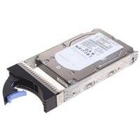 Ổ cứng máy chủ IBM 1TB 7.2K 6Gbps NL SAS 3.5in G2HS HDD-90Y8567