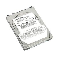 Ổ cứng MTXT Toshiba 320Gb SATA2