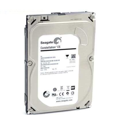 Ổ Cứng Seagate 3TB ST3000NM0033