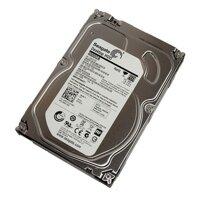 Ổ cứng Seagate 4TB 5900rpm SATA3 (6Gb/s)