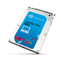 Ổ Cứng Seagate 500GB ST500LM021