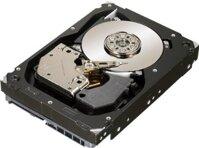 Ổ Cứng Seagate Internal 600GB ST3600057SS