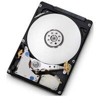 Ổ cứng Server Hitachi 3.5 HGST ULTRASTAR A7K3000 (2TB)