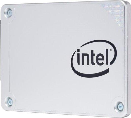 Ổ cứng SSD 120GB Intel 540s Series 2.5 inch Sata III