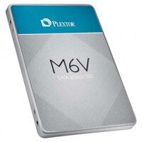 Ổ cứng SSD 128GB M6V Plextor PX-128M6V (Japan)
