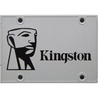 Ổ cứng SSD 240GB Kingston UV400