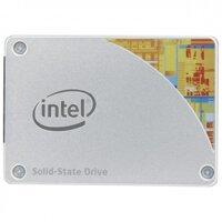 Ổ cứng SSD 512GB Intel 545s 2.5-Inch SATA III