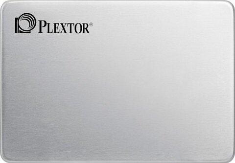 Ổ cứng SSD 512GB Plextor M7V