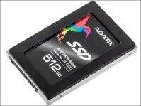 Ổ cứng SSD Adata SP920 - 512GB