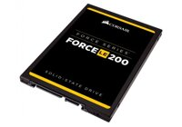 Ổ cứng SSD Corsair Force LE200 480GB F480GBLE200B