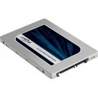 Ổ cứng SSD Crucial MX 200 500GB