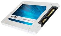 Ổ cứng SSD Crucial MX100 Series 128GB