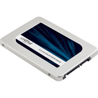 Ổ cứng SSD Crucial MX300 2TB (chuyên dụng cho Server)