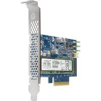 Ổ cứng SSD HP M1F74AA 512GB