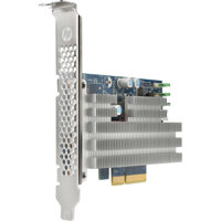 Ổ cứng SSD HP T9H98AA 1TB