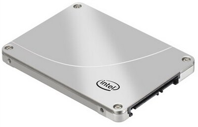 Ổ cứng SSD Intel 530 Series -  180GB / SATA 3 / 6GB/s