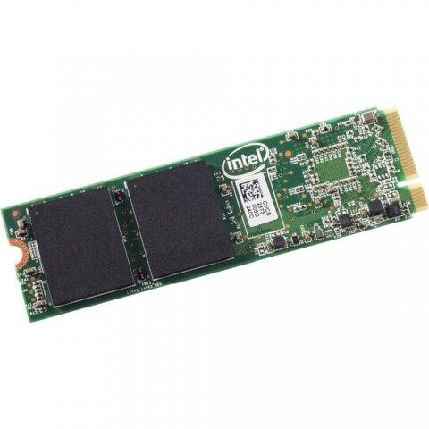 Ổ cứng SSD Intel 540s m2 sata 2280 240gb