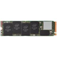 Ổ cứng SSD Intel 660P 1TB