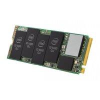 Ổ cứng SSD Intel 660P 512GB
