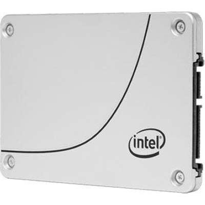 Ổ cứng SSD Intel Sata 2.5″ S3520 240gb