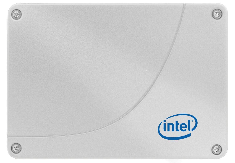 "Ổ cứng SSD INTEL Series 520 240GB SATA3 6Gb/s 2.5"""