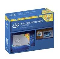 Ổ cứng SSD Intel SSD530 120Gb SATA3