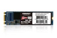 Ổ cứng SSD Kingmax PJ3280 128Gb