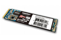Ổ cứng SSD Kingmax PX3480 512GB