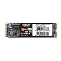Ổ cứng SSD Kingmax PX3480 256GB