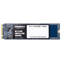 Ổ cứng SSD Kingmax SA3080 M2 128GB