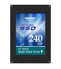 Ổ Cứng SSD Kingmax SMU35 240Gb SATA3