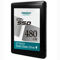 Ổ cứng SSD Kingmax SMV32 480GB