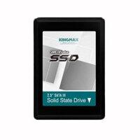 Ổ cứng SSD Kingmax SMV32 120GB
