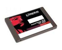 "Ổ cứng SSD Kingston Now V300/60GB/2.5""/SATA III"