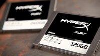Ổ cứng SSD Kingston SHFS37A 120Gb SATA3