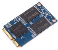 Ổ Cứng SSD Kingston SMS200S3 120Gb Mini SATA3