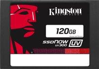 Ổ cứng SSD Kingston UV300 SATA 3 120GB