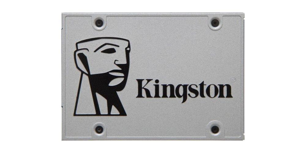 Ổ cứng SSD Kingston V400 120GB