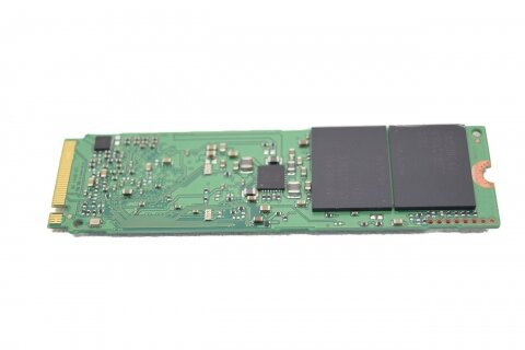 Ổ cứng SSD M2-PCIe 512GB Samsung XP941 2280