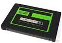 """Ổ cứng SSD OCZ Vertex 4 - 64GB/ SATA3/ 2.5"""""""