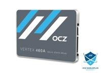 "Ổ cứng SSD OCZ Vertex 460A 240GB SATA3 6Gb/s 2.5"""