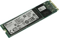 Ổ cứng SSD Plextor 256GB PX-256M8VG