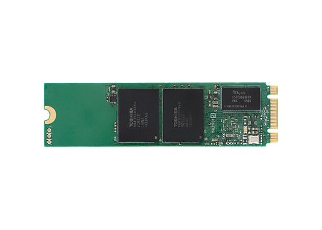 Ổ cứng SSD Plextor PX-128S1G 128GB