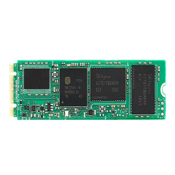 Ổ cứng SSD Plextor PX-128S3G 128GB