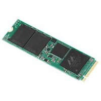 Ổ cứng SSD Plextor PX-256M9PEGN - 256GB