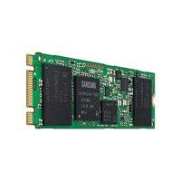 Ổ cứng SSD Samsung 860EVO M2 1TB MZ-N6E1T0BW
