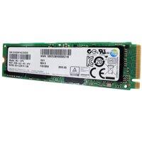 Ổ cứng SSD Samsung M2-PCIe SM961 NVMe 2280 - 128GB